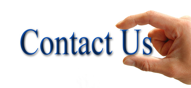 contact-us-photo